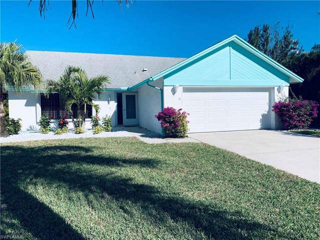 11510 Cinnamon Cove Blvd, Fort Myers, FL 33908 (MLS #220006788) :: #1 Real Estate Services