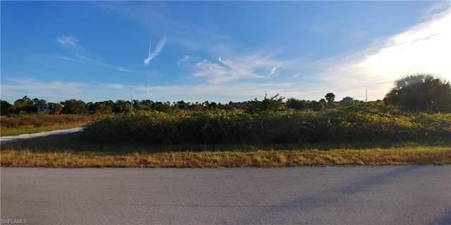 736 Cane St E, Lehigh Acres, FL 33974 (#220006792) :: Southwest Florida R.E. Group Inc