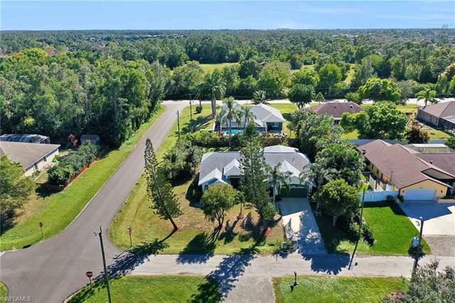 6588 Hartland St, Fort Myers, FL 33966 (MLS #220006795) :: Clausen Properties, Inc.
