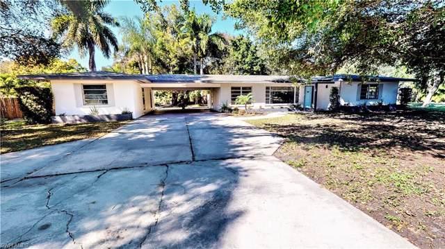 3580 Mcgregor Blvd, Fort Myers, FL 33901 (MLS #220006853) :: Clausen Properties, Inc.