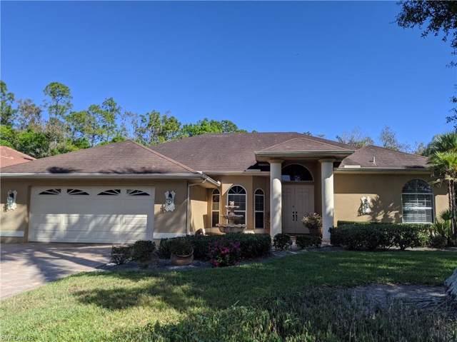 6639 Willow Lake Cir, Fort Myers, FL 33966 (MLS #220006888) :: Clausen Properties, Inc.