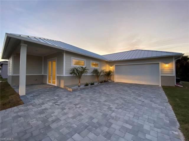 8038 Buttercup Cir, Labelle, FL 33935 (#220006911) :: Southwest Florida R.E. Group Inc