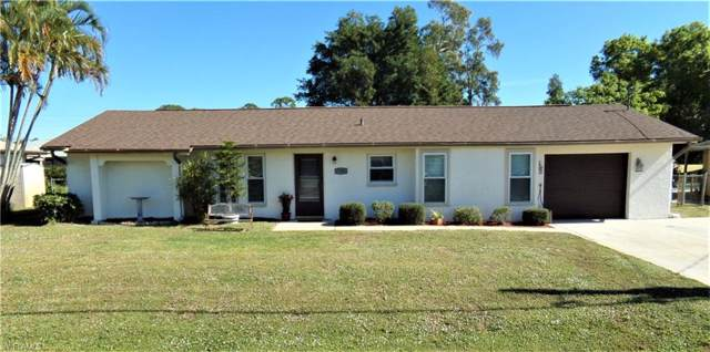 17581 Laurel Valley Rd, Fort Myers, FL 33967 (MLS #220006920) :: RE/MAX Realty Team