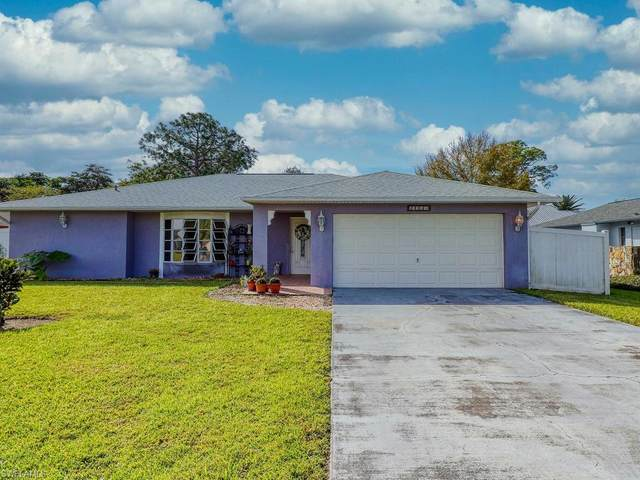 2153 Trailwinds Dr, Fort Myers, FL 33907 (MLS #220006946) :: RE/MAX Realty Group