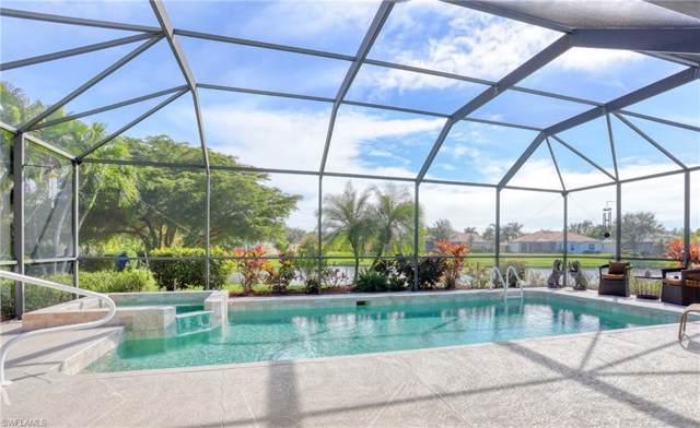 13896 Village Creek Dr, Fort Myers, FL 33908 (MLS #220006974) :: Palm Paradise Real Estate
