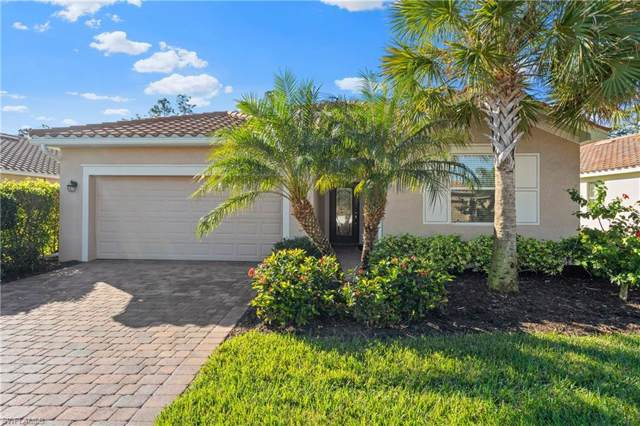 2512 Laurentina Ln, Cape Coral, FL 33909 (MLS #220006979) :: Team Swanbeck