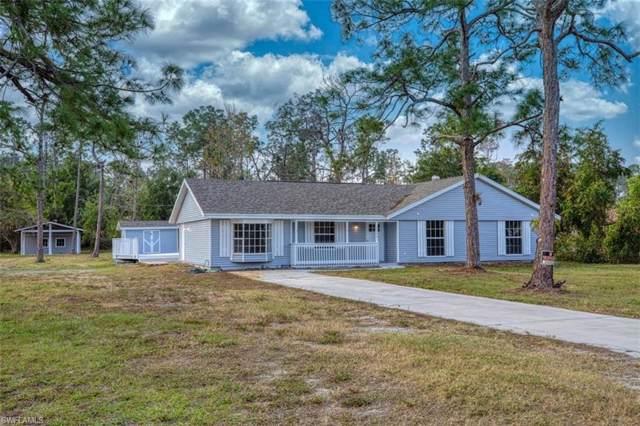 3300 17th Ave SW, Naples, FL 34117 (MLS #220007005) :: Clausen Properties, Inc.