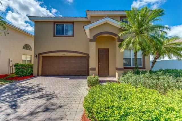 11578 Plantation Preserve Cir S, Fort Myers, FL 33966 (MLS #220007055) :: Clausen Properties, Inc.