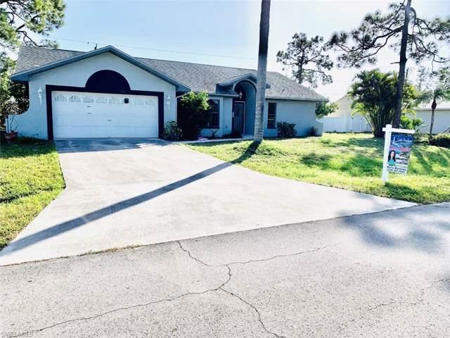 17425 Missouri Rd, Fort Myers, FL 33967 (MLS #220007070) :: Clausen Properties, Inc.