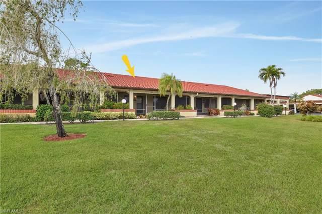 2077 Pine Isle Ln, Naples, FL 34112 (MLS #220007109) :: Clausen Properties, Inc.