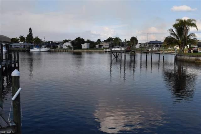 2044 Aruba Ave, Fort Myers, FL 33905 (MLS #220007114) :: Clausen Properties, Inc.