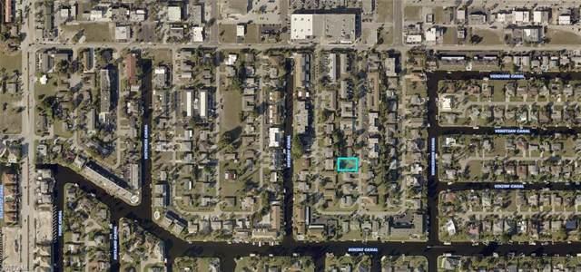 4938 Vincennes Ct, Cape Coral, FL 33904 (MLS #220007123) :: Palm Paradise Real Estate