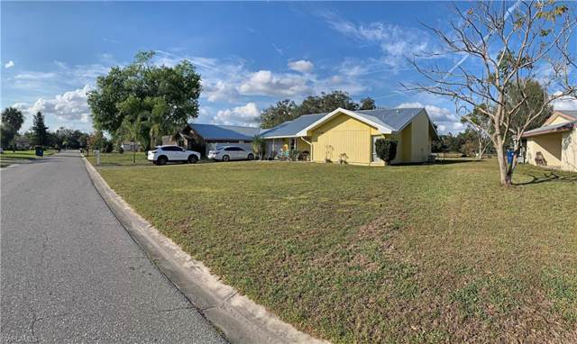 4096 Rainbow Cir, Labelle, FL 33935 (#220007128) :: Southwest Florida R.E. Group Inc