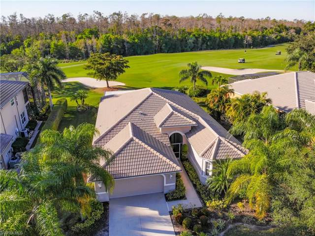 11106 Seminole Palm Way, Fort Myers, FL 33966 (MLS #220007135) :: RE/MAX Realty Team