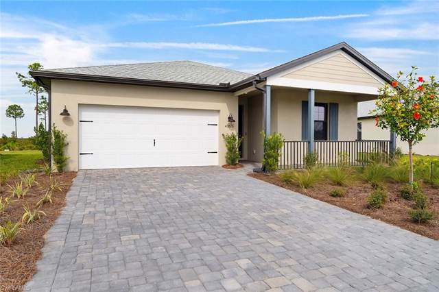 43826 Longleaf Ln, Punta Gorda, FL 33982 (MLS #220007193) :: Clausen Properties, Inc.
