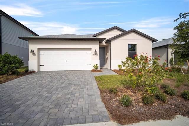 43819 Longleaf Ln, Punta Gorda, FL 33982 (MLS #220007204) :: Clausen Properties, Inc.