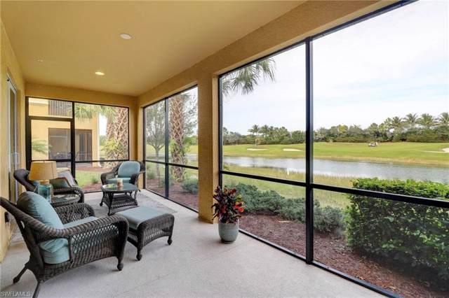 10251 Glastonbury Cir #101, Fort Myers, FL 33913 (#220007222) :: Southwest Florida R.E. Group Inc