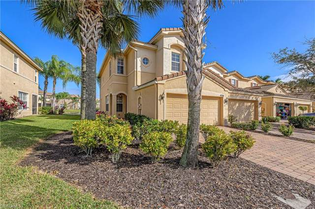 4099 Cherrybrook Loop, Fort Myers, FL 33966 (#220007276) :: Southwest Florida R.E. Group Inc