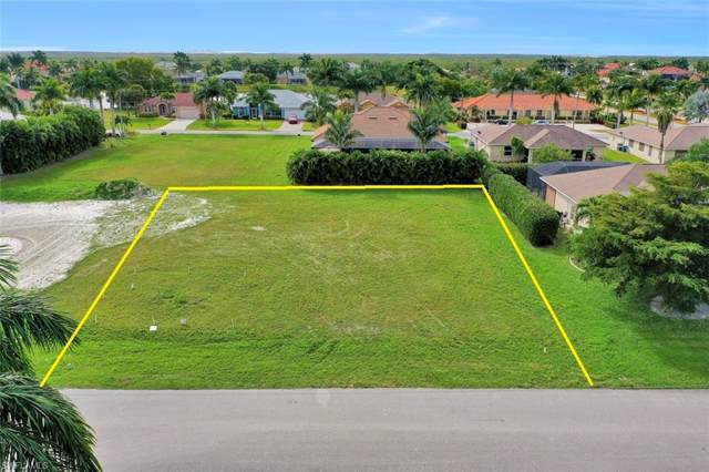 2720 SW 53rd Ln, Cape Coral, FL 33914 (#220007277) :: Southwest Florida R.E. Group Inc