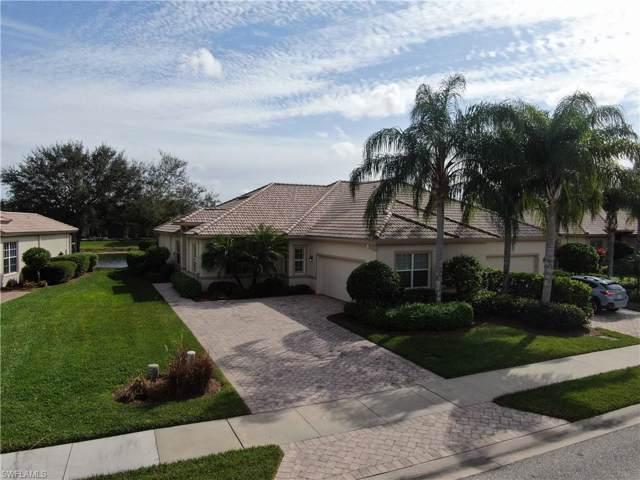 11109 Oxbridge Way, Fort Myers, FL 33913 (#220007284) :: Southwest Florida R.E. Group Inc