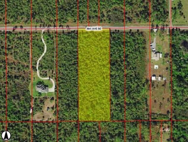 Address Not Published, Naples, FL 34120 (MLS #220007286) :: Clausen Properties, Inc.