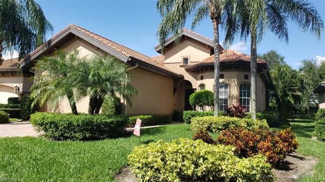 12593 Grandezza Circle, Estero, FL 33928 (MLS #220007308) :: Clausen Properties, Inc.