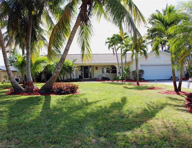 4979 Riverside Dr, Estero, FL 33928 (MLS #220007322) :: Sand Dollar Group
