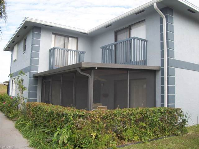 707 Hoover Dike Rd #1001, Clewiston, FL 33440 (#220007340) :: Southwest Florida R.E. Group Inc