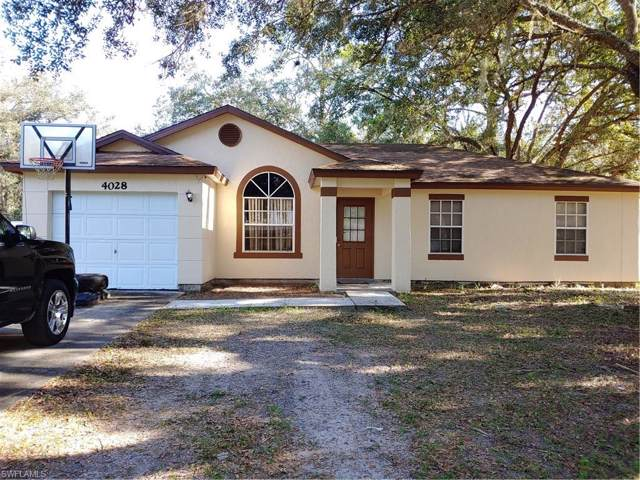 4028 Albany Rd, Labelle, FL 33935 (MLS #220007387) :: Clausen Properties, Inc.