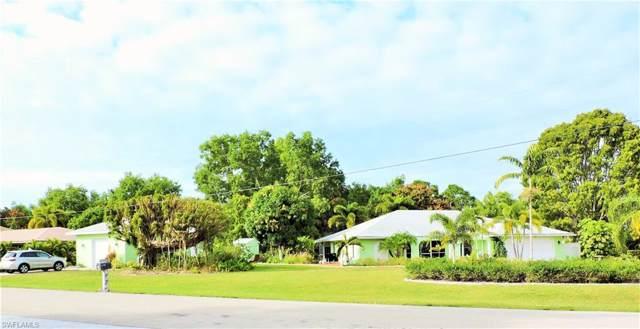 5712 Linden Ln, Bokeelia, FL 33922 (MLS #220007421) :: The Naples Beach And Homes Team/MVP Realty