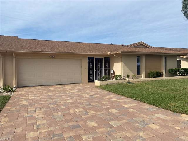 5777 Arvine Cir, Fort Myers, FL 33919 (#220007431) :: Southwest Florida R.E. Group Inc