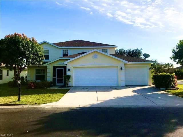12733 Aston Oaks Dr, Fort Myers, FL 33912 (MLS #220007462) :: Clausen Properties, Inc.