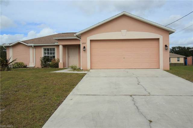 3716 21st St SW, Lehigh Acres, FL 33976 (#220007474) :: Southwest Florida R.E. Group Inc