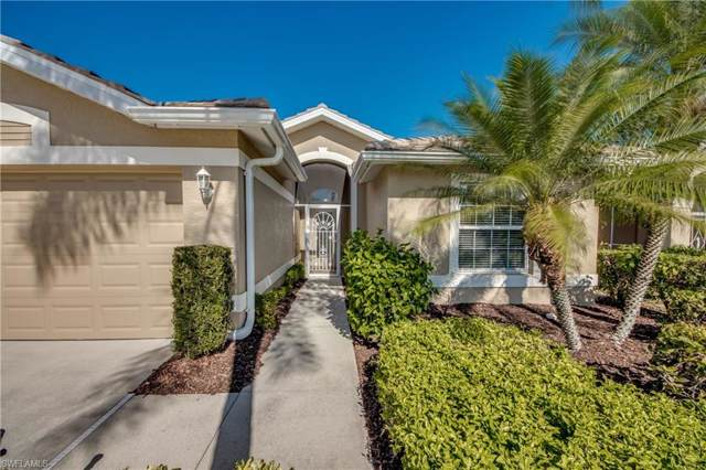 11287 Wine Palm Rd, Fort Myers, FL 33966 (MLS #220007486) :: Kris Asquith's Diamond Coastal Group