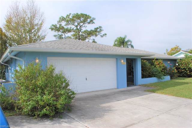 4351 Orange Grove Blvd, North Fort Myers, FL 33903 (MLS #220007494) :: Clausen Properties, Inc.