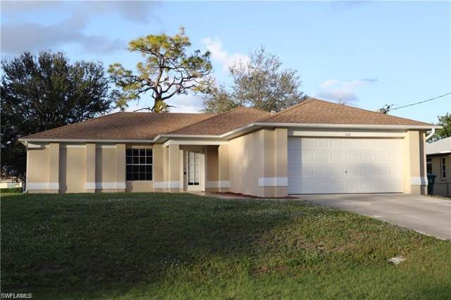 1905 SW 3rd Ter, Cape Coral, FL 33991 (MLS #220007503) :: Clausen Properties, Inc.