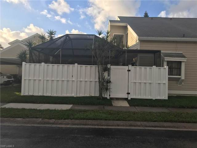 603 Summerwinds Ln, Jupiter, FL 33458 (MLS #220007511) :: Team Swanbeck