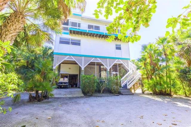 540 Longboat Cir, Upper Captiva, FL 33924 (MLS #220007513) :: Team Swanbeck