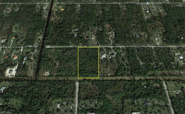 Address Not Published, Naples, FL 34120 (#220007514) :: Southwest Florida R.E. Group Inc
