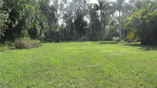7883 Gabion Ct, Bokeelia, FL 33922 (MLS #220007516) :: Clausen Properties, Inc.