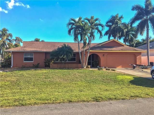 15369 Myrtle Street, Fort Myers, FL 33908 (MLS #220007551) :: Clausen Properties, Inc.