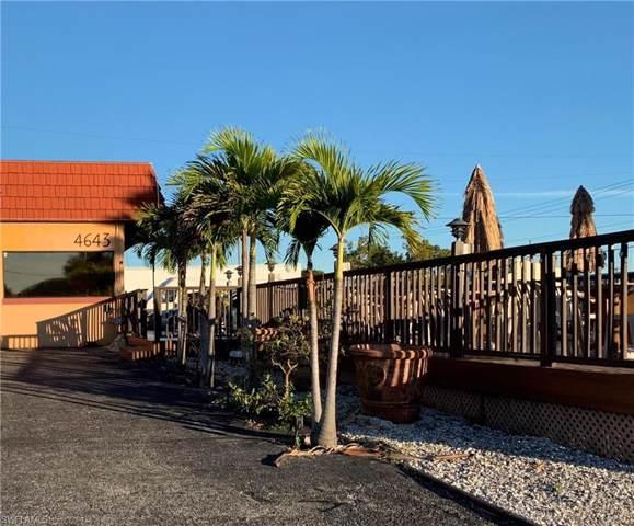4643 Confidential Pky, Cape Coral, FL 33904 (MLS #220007574) :: Kris Asquith's Diamond Coastal Group