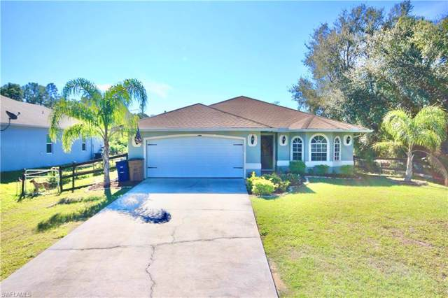 3855 Heyburn St, Fort Myers, FL 33905 (MLS #220007589) :: Kris Asquith's Diamond Coastal Group