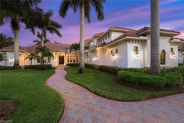 15611 Old Wedgewood Ct, Fort Myers, FL 33908 (#220007598) :: Southwest Florida R.E. Group Inc