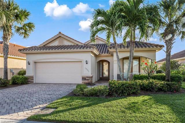 12995 Simsbury Ter, Fort Myers, FL 33913 (MLS #220007630) :: Palm Paradise Real Estate