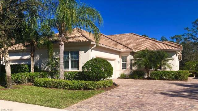 11273 Suffield St, Fort Myers, FL 33913 (MLS #220007635) :: Kris Asquith's Diamond Coastal Group