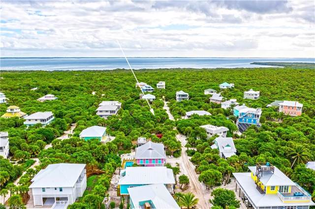 4480 Butterfly Shell Dr, Upper Captiva, FL 33924 (MLS #220007637) :: Kris Asquith's Diamond Coastal Group
