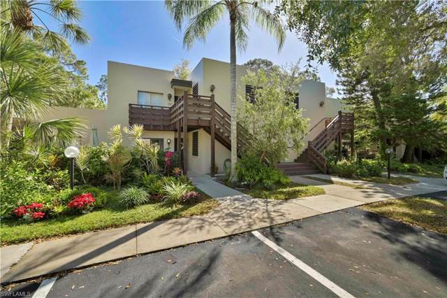 133 Pinebrook Dr, Fort Myers, FL 33907 (#220007694) :: Jason Schiering, PA