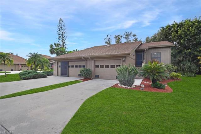 17655 Village Inlet Ct, Fort Myers, FL 33908 (#220007746) :: Jason Schiering, PA