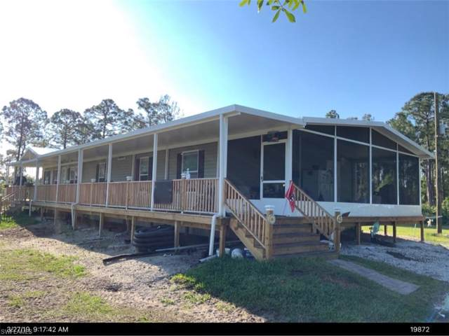 13572 Murcott Ave, Clewiston, FL 33440 (MLS #220007759) :: RE/MAX Realty Team